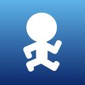 Virtual Travel Pedometer - Smanpo