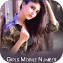Real girls mobile number for whatsapp prank