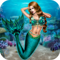 Mermaid Simulator