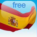 Espanhol num mês Free