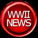 WWII News