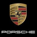 The Porsche Exchange DealerApp