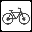 साइकिल मौसम