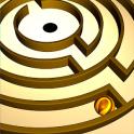 Maze-A-Maze: 미로 퍼즐