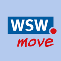 WSW move