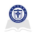 숭의여자대학교 학술정보센터