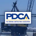 Pile Driving Contractors Association (PDCA)
