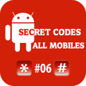 All Mobiles Secret Codes Latest