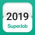 Производственный календарь 2019-2020 от Superjob