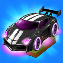 Battle Car Tycoon