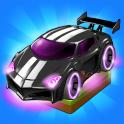 Battle Car Tycoon