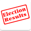 Election Results India Votes 2019 Lok Sabha