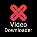 X Video Downloader