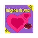 Imagenes de Amor Románticas