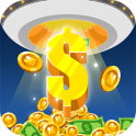 Coin Rush - All Games For Free