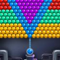 Power Pop Bubbles