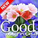Buenos días Imagen