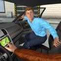 Taxi Juego 2