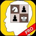 Chess Repertoire Trainer Pro