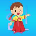 Diária vocabulário coreano