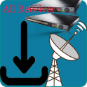 All Satellite Dish Receiver Box Software Download