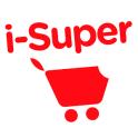 i-Super