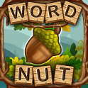 Word Nut