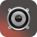 MP3 Music Amplifier & Sound Booster - Audio Gain