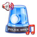 Loud Siren Ringtones