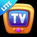 ChuChu TV LITE Best Nursery Rhymes Videos For Kids