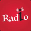 Bangla FM Radio