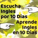 Spanish to English Lesson: Aprende Inglés Hablando