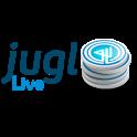 Jugl.live