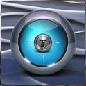 Free Tungsten Go Locker Theme