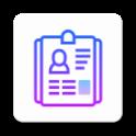 Resume PDFMaker/ CV Builder