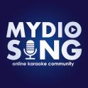 MYDIO Sing
