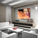 Hall Frames for Pictures: Luxury Wall Interior