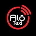 Aló Taxi Conductor