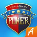 Artrix Poker(previamente Poker España)