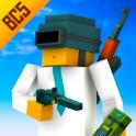 ⭐ Battle Craft Survival 3D