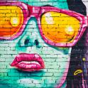 Graffiti Photo Editor