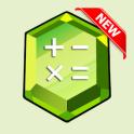 Gems & XP Calc