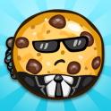 Cookies Inc.