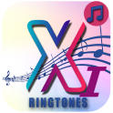 top ringtones for xi 2019