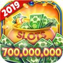 NEW SLOTS 2019-free casino games & slot machines