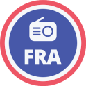 Free FM Radio - Free French Radios