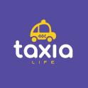 CityTaxi - City Taxi - Taxi