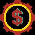 Scratch to win big rewards - Make money online