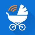 아기 모니터 3G