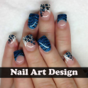 Nail Art Designs 2019